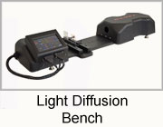 Light Diffusion Bench picture